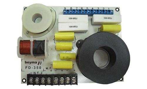 FD-350