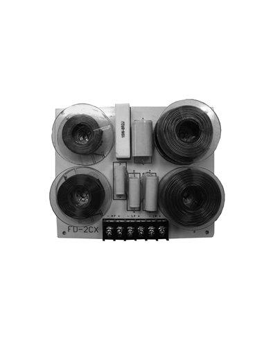 833-DST-W