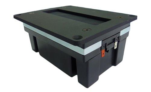 TPL-200/B