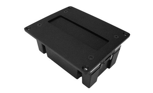 TPL-150/BLACK