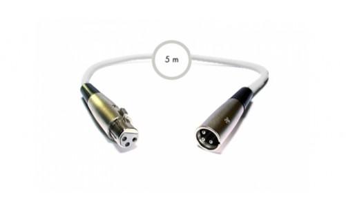 SM-675-BL