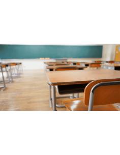 Megafonía soluciones educación divisionaudio.es