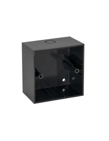 DOT-BOX-N