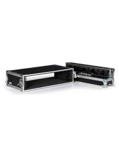 Fonestar FRE-202 Mueble de transporte rack 19''
