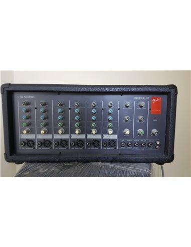 Fender LX-1502