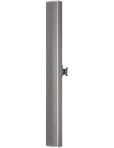 Monacor TS-C50-1000/T Columna acústica