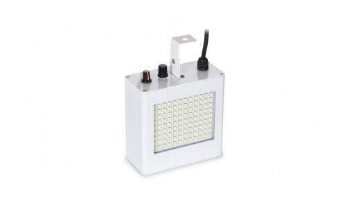 LED-STROBE108