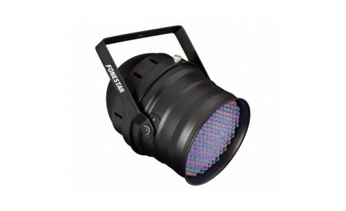 LED-PAR70