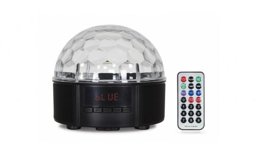 LED-BALL08RUB