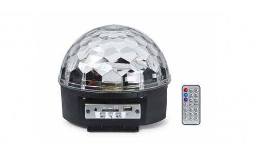 LED-MINIBALL06U