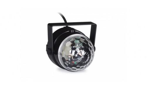 LED-MINIBALL19M