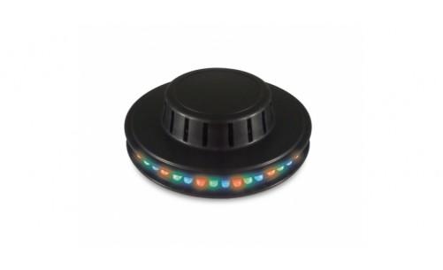 LED-WASHER10