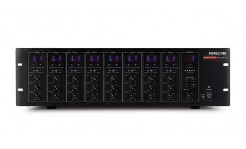 MPX-8800