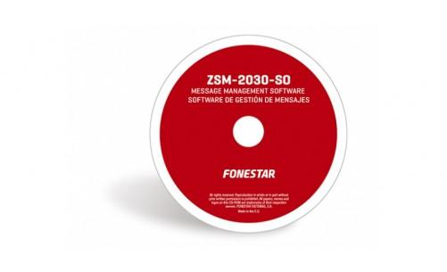 ZSM-2030-SO