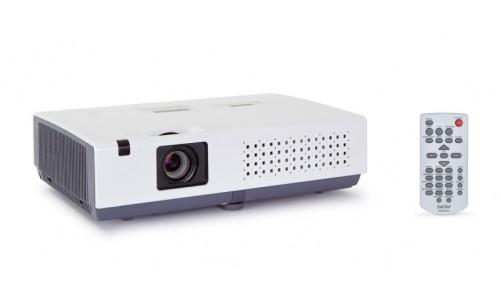 PR-5200