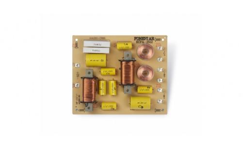 ECPA-3512