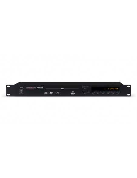 DVD-7900