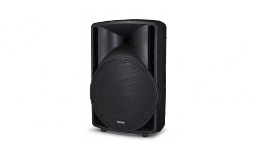 FCM-440 Micrófono