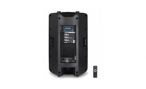 FCM-440B Micrófono