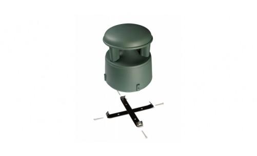 FCM-764 Micrófono