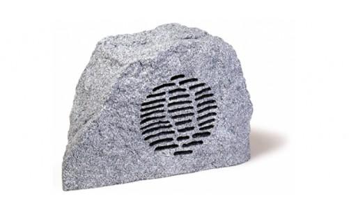 FCM-766 Micrófono