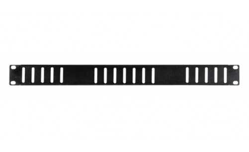 FRP-10VEN