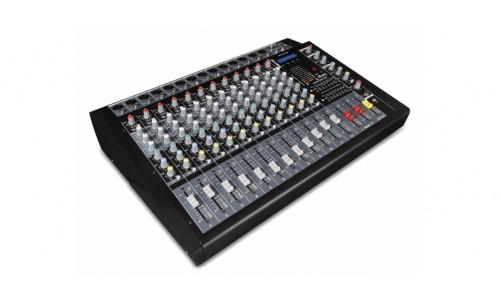 SMA-12800U