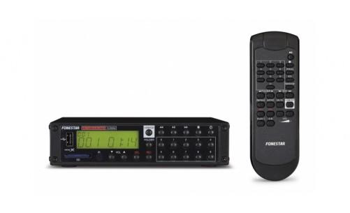 FS-2905GU