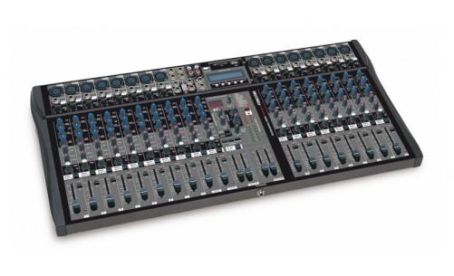 SM-3520U