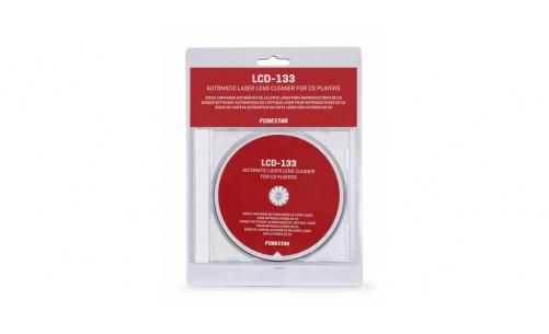 LCD-133