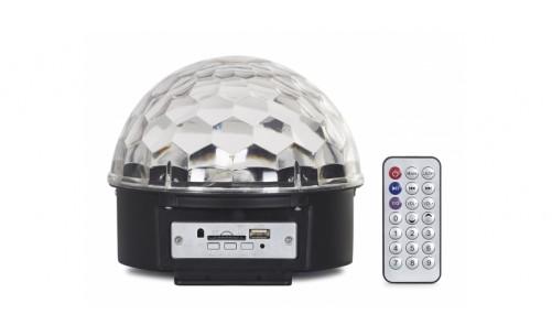LED-MINIBALL07U