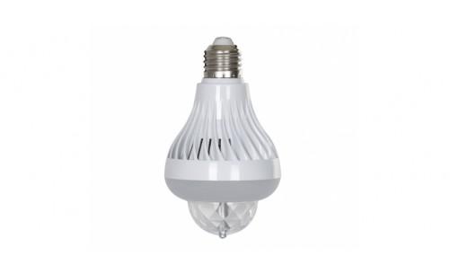 LED-MINIBALL29