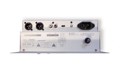 GA-6042C