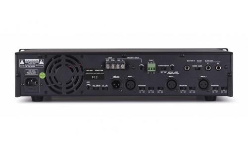 GAT-820-EN Altavoz para megafonia